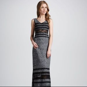 Free People | Hazy Daze Maxi Dress | Size M